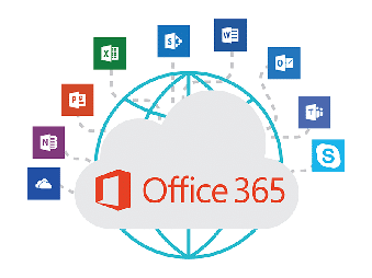 office-365-destaque